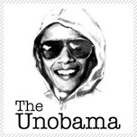 The UnObama - Obama Unabomber