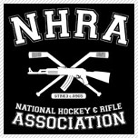national hockey and rifle association