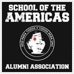school of the americas alumni